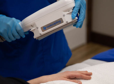 Is CoolSculpting® Safe?
