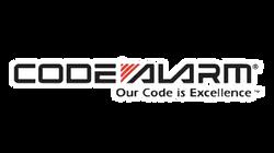 Big-code-alarm-logo-e1416001437520-(1)