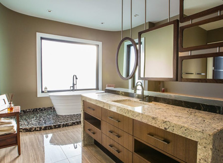 Bathroom Remodel Ideas That Really Boost Your Resale Value