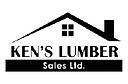 logo-kenslumber.png