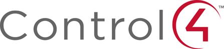 Control-4-Logo