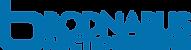 bodnarus-logo-f2c6a173ef5e9156138c0e7eeb