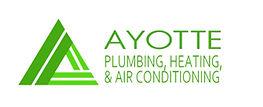 ayotte green logo.jpg