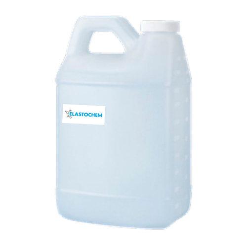 Foam Gun Cleaner 1/2 Gallon