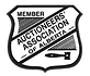 auctioneers-assn-ab-bf0326112c1ad869726d