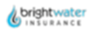 brightwater Insurance Logo.png