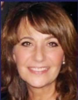 Lisa Reimer