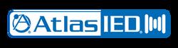 Atlas-IED-Logo