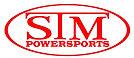 STM_Powersports_Vinyl_red__06336.1526668
