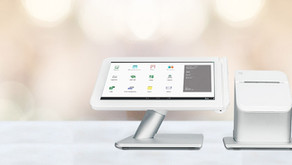 What Point of Sale system is right for your business?