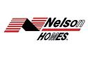 logo-nelso-homes.png