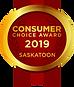Saskatoon_2019.png