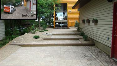 Gardens By Design