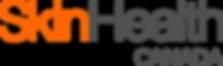 skinhealth-logo-orangenew-675.png