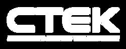 ctek_logo_white_lg