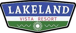 lake land vista resort.png