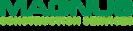 magnus consturction logo .png