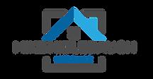 mhmortgage logo-01.png