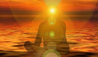 cropped-Caravan-Counselling-Healing.jpg