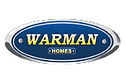 logo-warman-homes.png