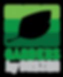 2_gardens_logo_green_black-01.png