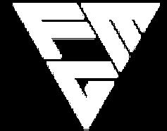 fmg-transparent.png