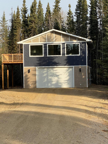 #6 Cranberry Creek For Sale