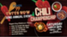 Chili-Championship-2020.jpg