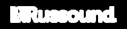 main-russound-logo-white-sm