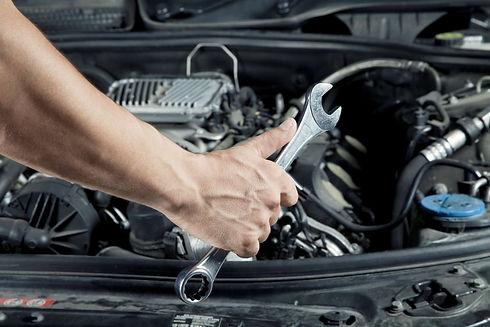 car-service-checks.jpg
