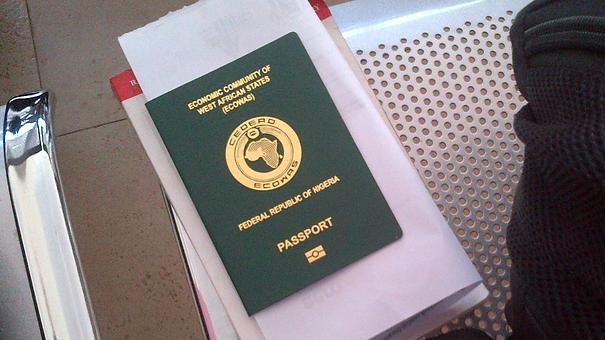 E Passport Ncas2