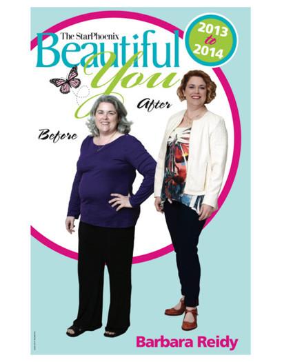 Beautiful-You-Poster-Barb3.jpg