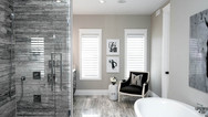 valentino_homes-hhl-bathroom1.jpg