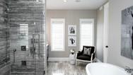 valentino_homes-hhl-bathroom1.jpg