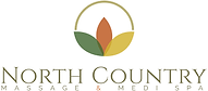 north country logo.png