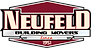 logo-neufeld-building-movers.png