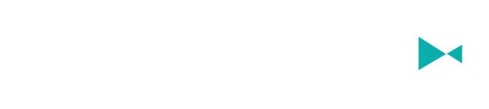 logo-white-transparant-700