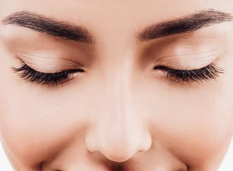 Some Advantages of Botox Treatment