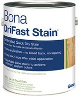 Bona-DriFast-Stain-128-web LG 600x831_ed