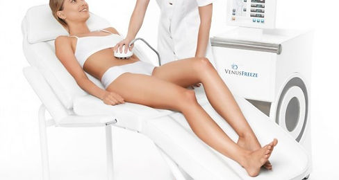 venus-freeze-the-treatment-that-can-help