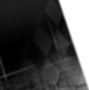 banner-title.png