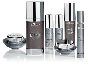 Skin-Care-Products-Santa-Rosa.jpg