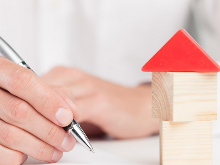 Is Refinancing the Right Option for You?