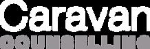 Caravan Counselling Logo   White.png