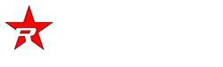 rbp-logo-white