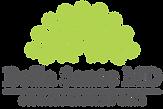 bella sante new logo.png