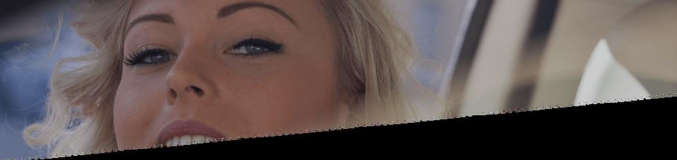1_Latisse-Eyelash-Banner-Image_l.png