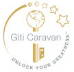 Giti Logo for video.png