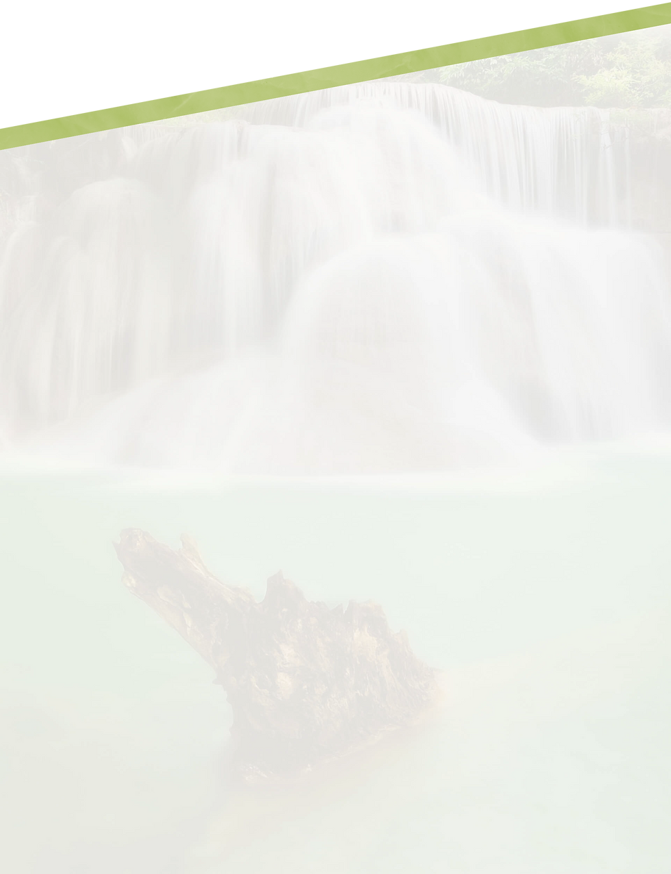 Waterfall-Straight-Bkg-FadeOPPP.png