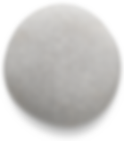 Laser-Hair-Removal-Saskatoon-Rocks-Image